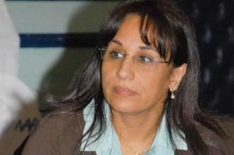 Hirak: le CNDH rend son verdict sur les accusations de torture