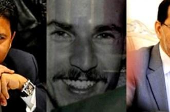 Affaire Ait El Jid: le PJD impose le silence à Hamieddine