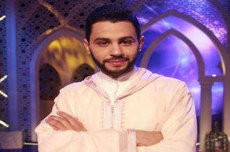 Un Marocain remporte un prestigieux prix de chant religieux