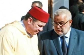 """Benkirane: """"voici ce que m'a dit El Himma"""""""
