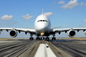Aéroports du Maroc: le nombre de passagers en hausse