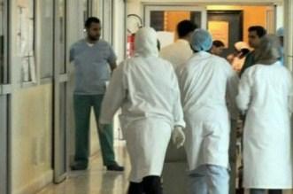Prestations médicales: les Marocains devront payer plus cher