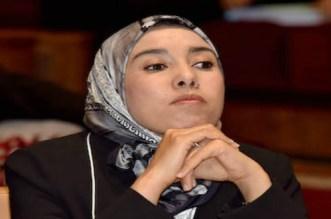 PJD: Amina Maelainine s'en prend à nouveau au gouvernement