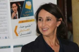 PJD Vs Nabila Mounib: des étudiants réagissent