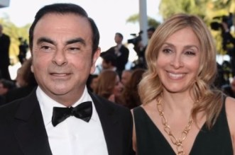 Carlos Ghosn: Renault aurait-il financé son dîner royal? (VIDEO)