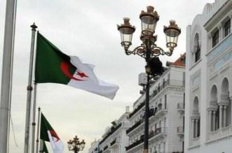 Le chef du bureau de l'AFP out d'Algérie? Première réaction
