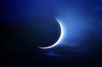 Ramadan, Aïd el-Fitr…: les dates religieuses 2019 au Maroc selon un astronome