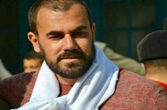Nasser Zefzafi veut être déchu de sa nationalité marocaine