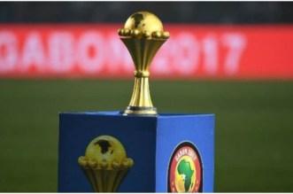 CAN 2019: la CAF a choisi le Maroc pour un stage de préparation