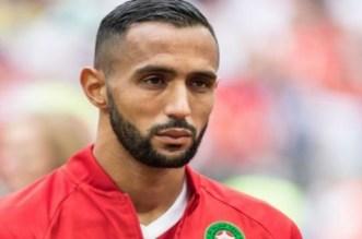 Mehdi Benatia de retour en Serie A ?
