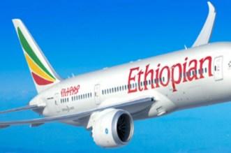 Crash d'Ethiopian Airlines: le PDG de Boeing sort du silence