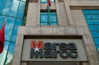 Marsa Maroc explique la baisse de ses résultats 2018