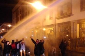 Rabat: le CHU donne des nouvelles des enseignants blessés