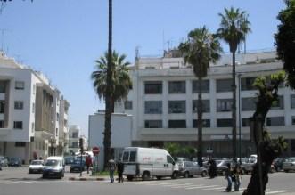 Recherché par Interpol, un Espagnol arrêté à Rabat