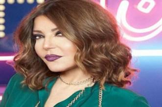 Le message de Samira Saïd au public marocain