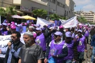 Fête du travail: la CDT menace de boycotter la célébration du 1er Mai