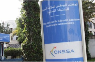 L'ONSSA insiste sur l'importance de l'agrément sanitaire (VIDÉO)