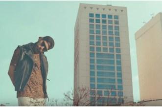 El Grande Toto lance un clip inédit, produit par McDonald's (VIDÉO)