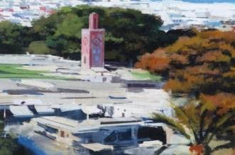Une vente aux enchères inédite à Tanger (Mazad & Art)