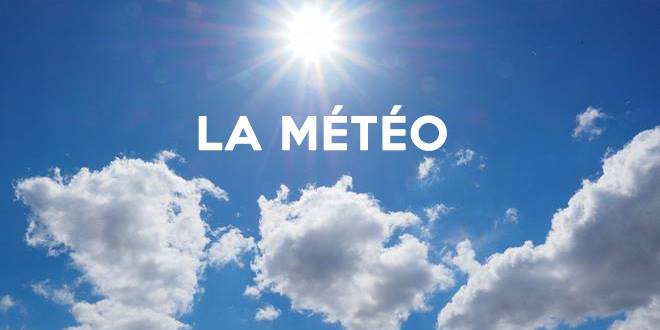 Météo: les températures prévues dans les villes du Maroc