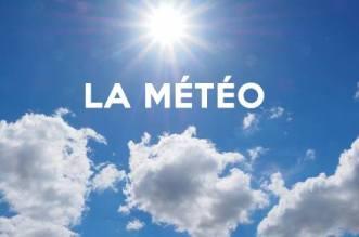 Météo: les prévisions du mardi 18 juin au Maroc