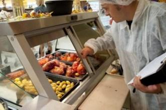 Contrôle des produits alimentaires: l'ONSSA fait son bilan