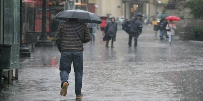 Météo: pluies et chutes de neige ce mardi au Maroc - Le Site Info le site d'information au Maroc thumbnail