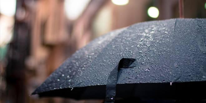 Météorologie: de la pluie dans plusieurs villes du Maroc