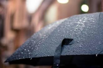 Météo: il va pleuvoir ce lundi dans des régions du Maroc