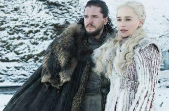 Game Of Thrones: la saison 8 était très attendue au Maroc (VIDEO)