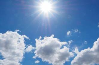 Météo: il va faire assez chaud ce jeudi au Maroc