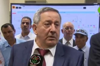 Algérie: le PDG de Sonatrach limogé