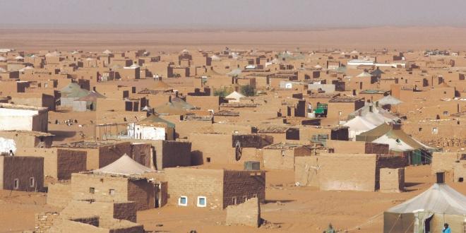 Sahara: la situation à tindouf inquiète le conseil de sécurité