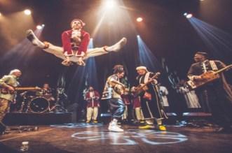 Festival Gnaoua: ce que l'on sait sur la prochaine édition