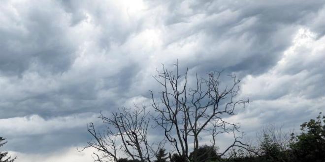Météo Maroc: passages nuageux denses ce dimanche 19 septembre