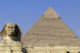 L'Egypte échappe à un véritable bain de sang