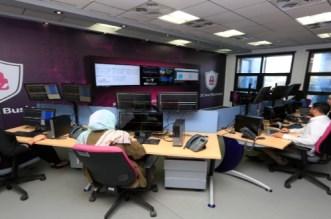 Inwi lance un centre de cyber-sécurité