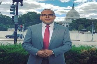 Algérie: le journaliste marocain Abdellah Imassi expulsé