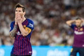 Lionel Messi restera-t-il à vie au Barça?