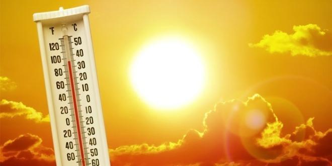 2020 l'année la plus chaude au Maroc: les explications d'un responsable