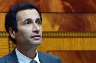 """PLF 2020: les trois """"NON"""" de Benchaâboun"""