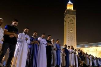 """Le nombre de Marocains """"non religieux"""" aurait augmenté"""