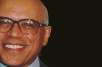 L'ancien ministre Taieb Bencheikh n'est plus