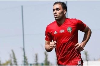 CAN 2019: le message de Hamdallah aux joueurs algériens
