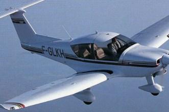 Aucun survivant dans le crash d'un avion à Hawaï