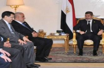 Décès de Morsi: Benkirane pleure l'ex-président égyptien