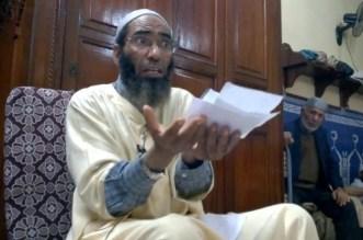 Un parti politique s'insurge contre l'imam de Meknès