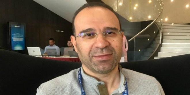 EST-WAC: les internautes marocains tirent à boulets rouges sur Chawali