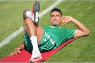 Elim. CAN 2021: Nabil Dirar fait une promesse au public marocain (VIDEO)