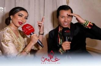Les révélations de Dounia Batma et Simo Benbachir (VIDEO)